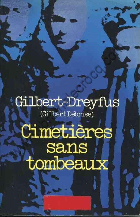 GILBERT-DREYFUS