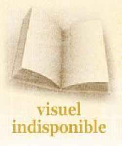 BHUTTO Benazir, Une autobiographie. Traduit de l'ang...