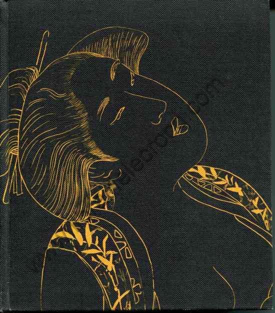 SERVAIS (Jean-Jacques), LAUREND (Jean-Pierre) , Hist...