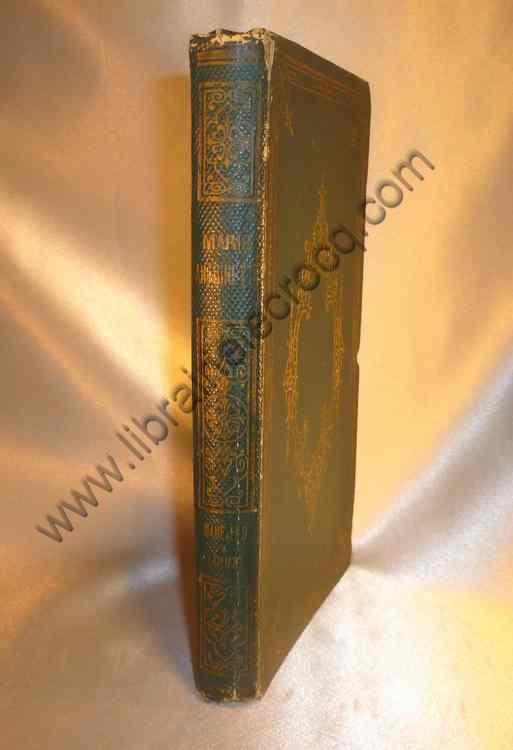Livre Roy J J E Histoire De Marie Antoinette Reine De