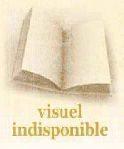 BELAVAL Yvon, La recherche de la poèsie